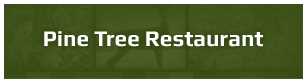 PineTreeRestaurant